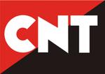 cnt - logo_thumb[2].png